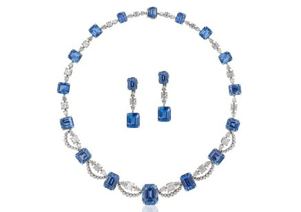 22-S953-Sapphire-Necklace-and-Earrings-1