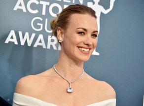 Yvonne+Strahovski+26th+Annual+Screen+Actors+i_JKaXaLXUyx