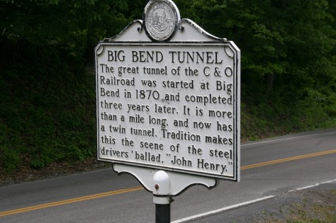 John_Henry-Big_Bend_tunnel