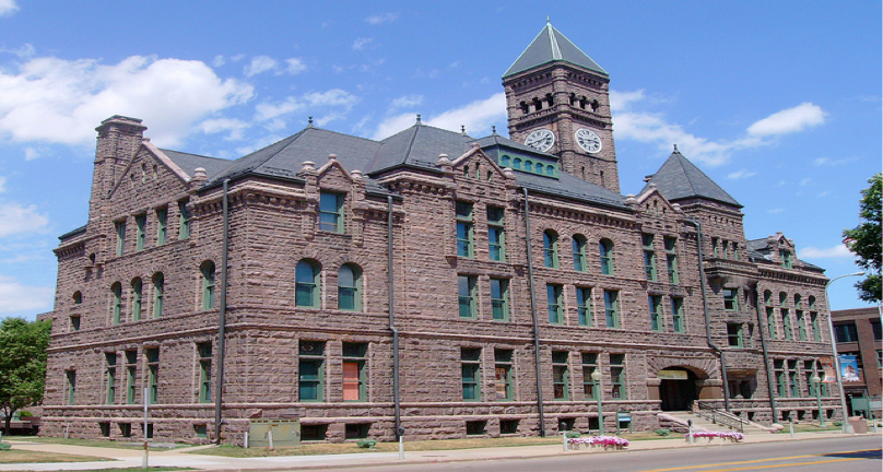 Old_Minnehaha_Courthouse_Museum-Sioux_Falls