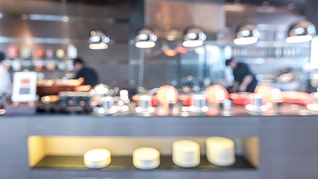 How Operational Analysis and Kitchen Design Can Help Your Restaurant's Productivity