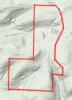 AHB-17OHCARMYE-02 American Habitat Brokerage topography