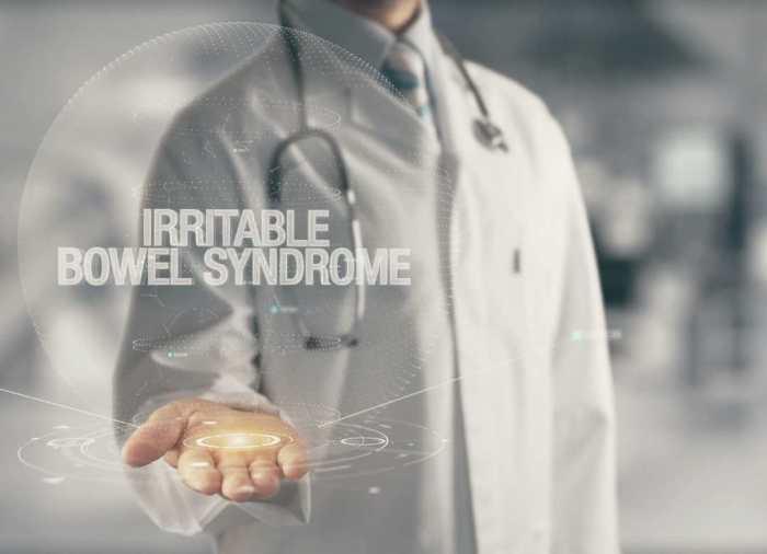 Aunque no es curable, elSíndrome del Intestino Irritable se puede controlar mediante un tratamiento adecuado. Para ello se requiere del diagnóstico previo de la enfermedad, así como la administración de un tratamiento oportuno.