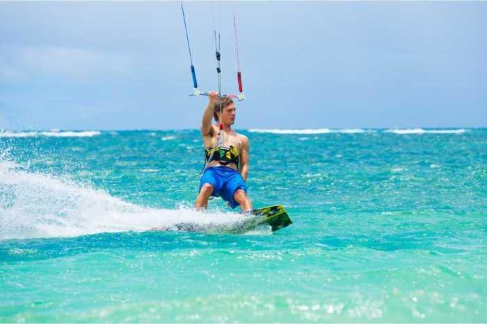 kite-surf-tulum