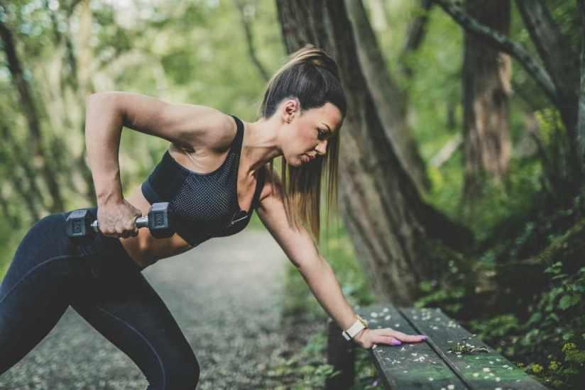 Los 9 mitos más famosos del ejercicio que debes dejar de creer