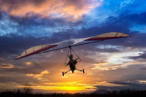 4 deportes de aventura imperdibles que debes practicar en Valle de Bravo
