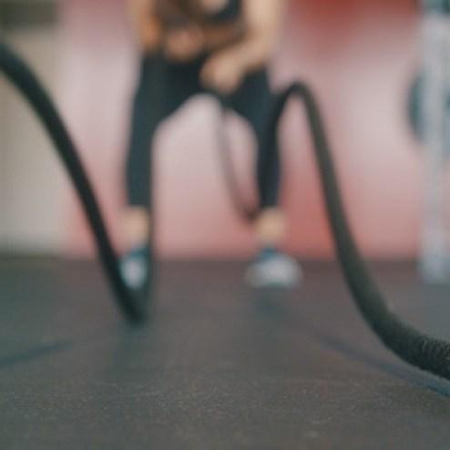 Conocer la edad fitness con la calculadora puede predecir la probabilidad y riesgo de padecer múltiples enfermedades.