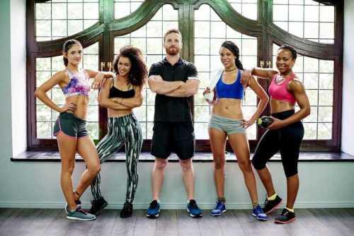 8 consejos para mejorar tu salud y condición física fácilmente