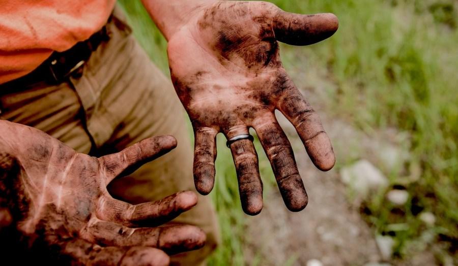 manos lavadas higiene4