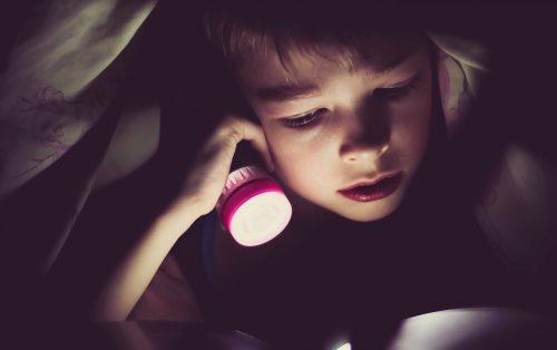 redes sociales niños infelices2