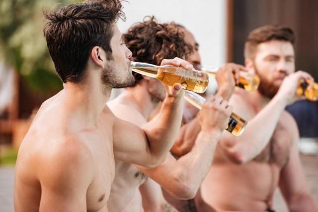 5 grandes beneficios de beber cerveza con moderación que no conocías