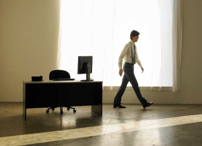 La movilidad es vital para mantener la fuerza y una postura equilibrada y evitar el dolor.