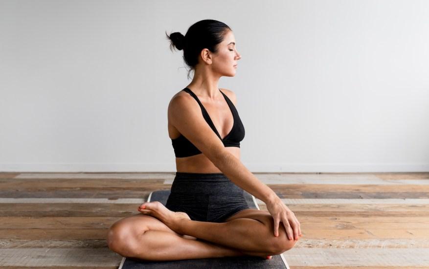 encuentro nacional de yoga 20191