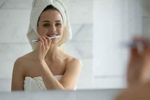 5 consejos básicos indispensables para una adecuada higiene bucal