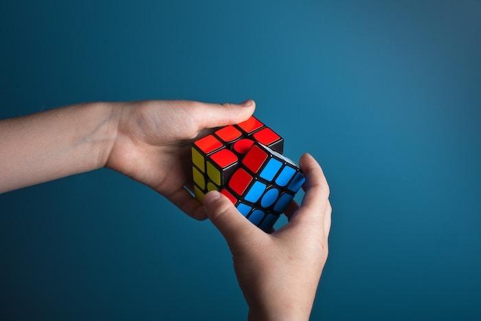 inteligencia pensamiento crítico