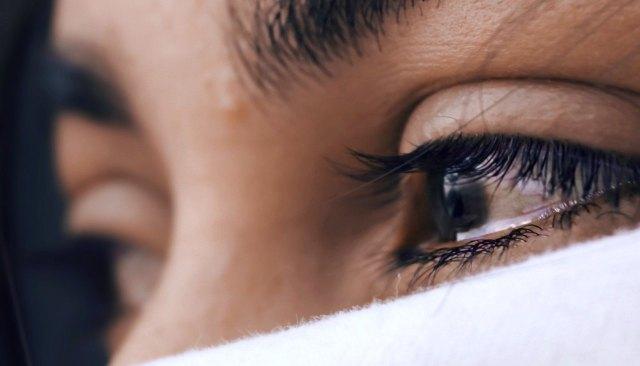 Los 4 pasos para salvar tu relación de pareja después de una infidelidad