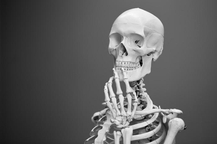 fortalecer huesos