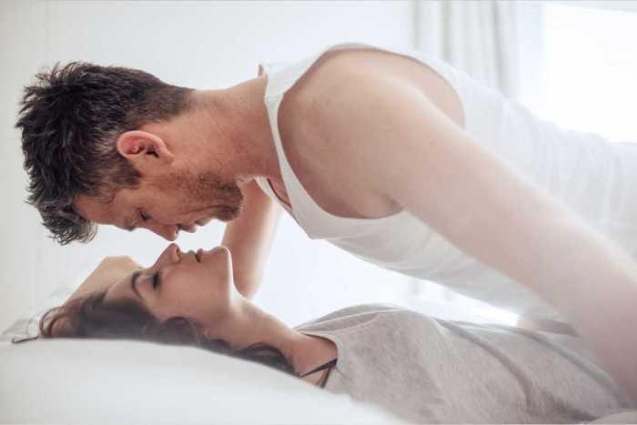 Aunque la ciencia y los hombres han buscado y experimentado muchas técnicas para lograr la satisfacción sexual en pareja, parece que es la alineación coital es el secreto para garantizarla.