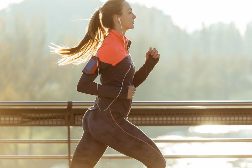 ejercicio adn