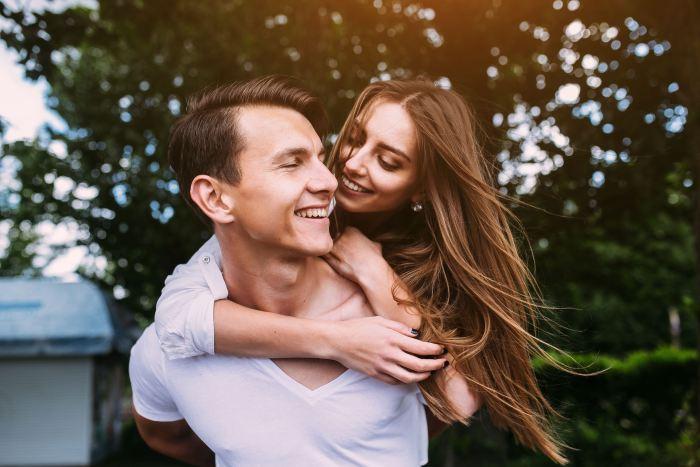 Relationship goals: 6 formas de tener una relación de pareja más sana