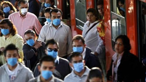 Los 10 mandamientos de la OMS para evitar el contagio del coronavirus