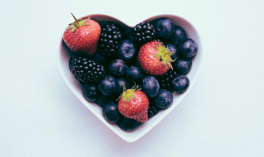 alimentos para el corazón sano5