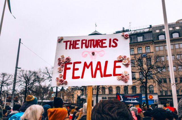 10 acciones que también son violencia contra la mujer