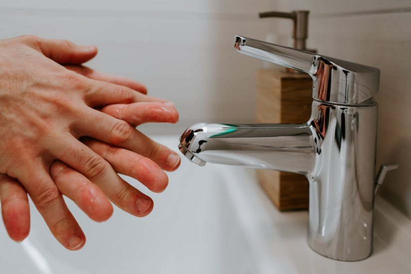lavarte las manos oms4