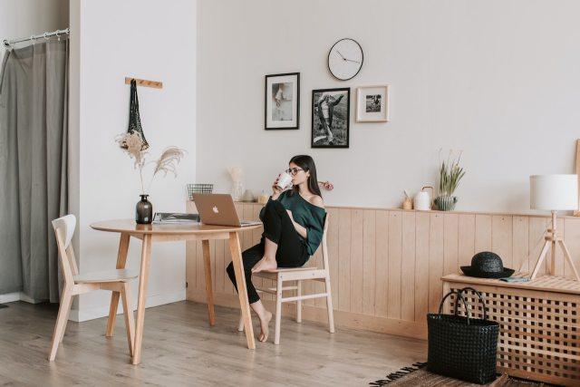 Relajación progresiva: 3 pasos para soltar las tensiones y la pesadez corporal