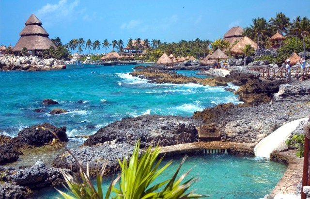 Yucatán, Baja California Sur y Xcaret reciben Sello de Viaje Seguro