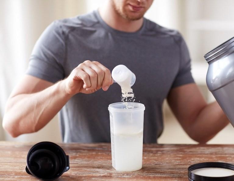 Proteína de grillo: el poderoso súper alimento para mejorar tu salud