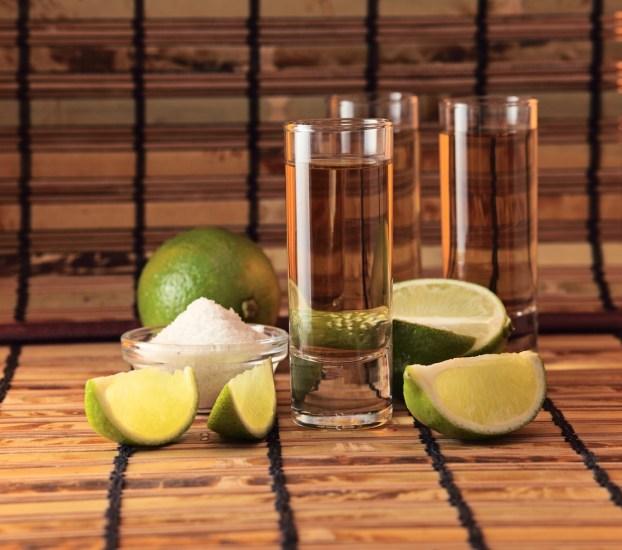 Día Internacional del Tequila: conoce los tipos de tequila y cocteles para disfrutarlo