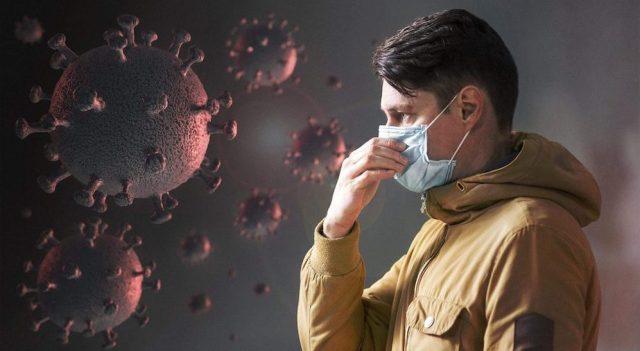 ¿Soy inmune al Covid-19 después de recuperarme?