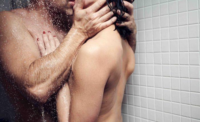 Posiciones sexuales para quemar más calorías, según estudio