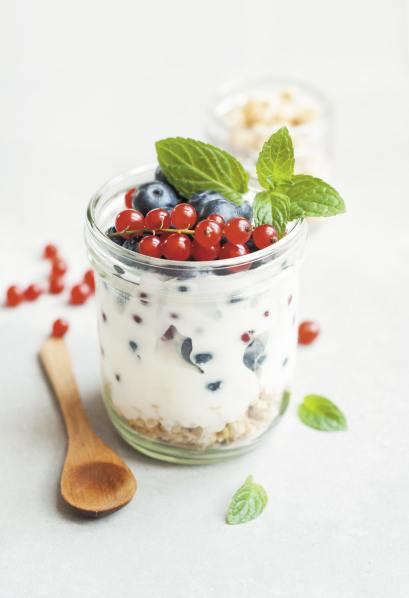 Superalimento_yoghurt