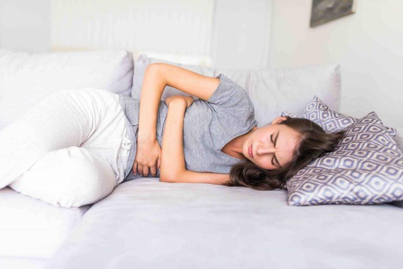 Cómo tratar la Colitis y aliviar sus síntomas con remedios caseros