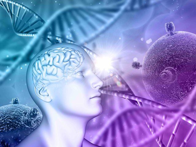 Covid-19: especialistas advierten sobre daños al cerebro
