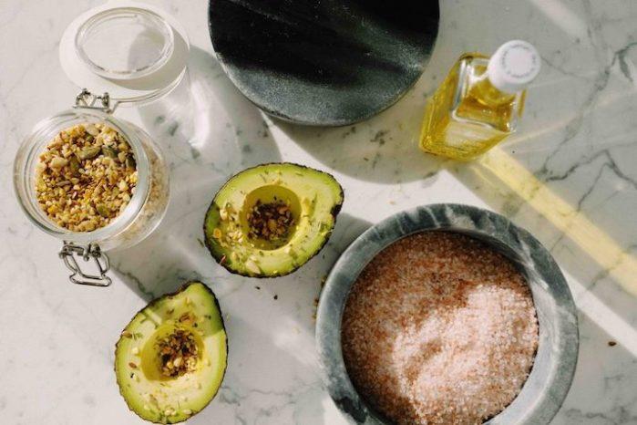 Grasas buenas: porqué debes incluirlas en tu dieta diaria