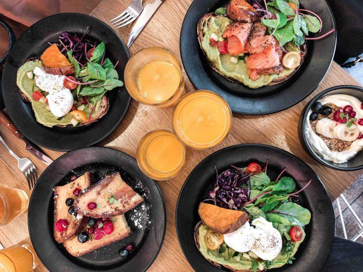 Para qué sirve el plato del buen comer y por qué debes incluirlo en tu dieta