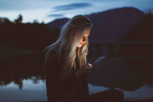 ¿Conoces los 5 trucos de WhatsApp que necesitas para explotarlo al máximo?