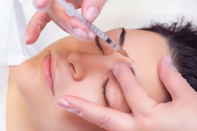 beneficios cosméticos ácido hialurónico