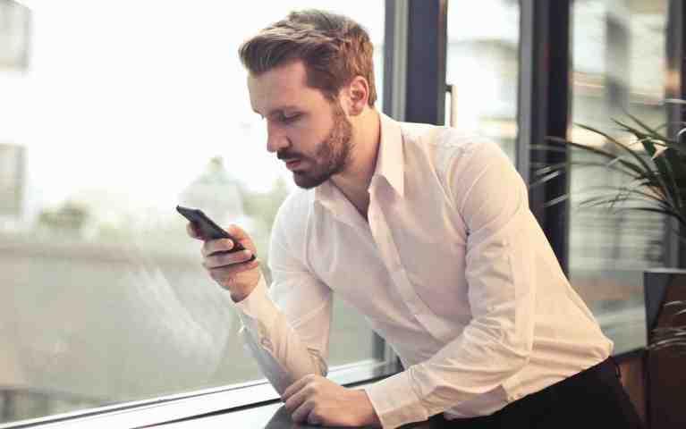 5 aplicaciones para mejorar tu habilidad mental disponibles en Android