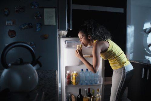 Trastornos alimenticios: cuáles son los más comunes, síntomas y consecuencias