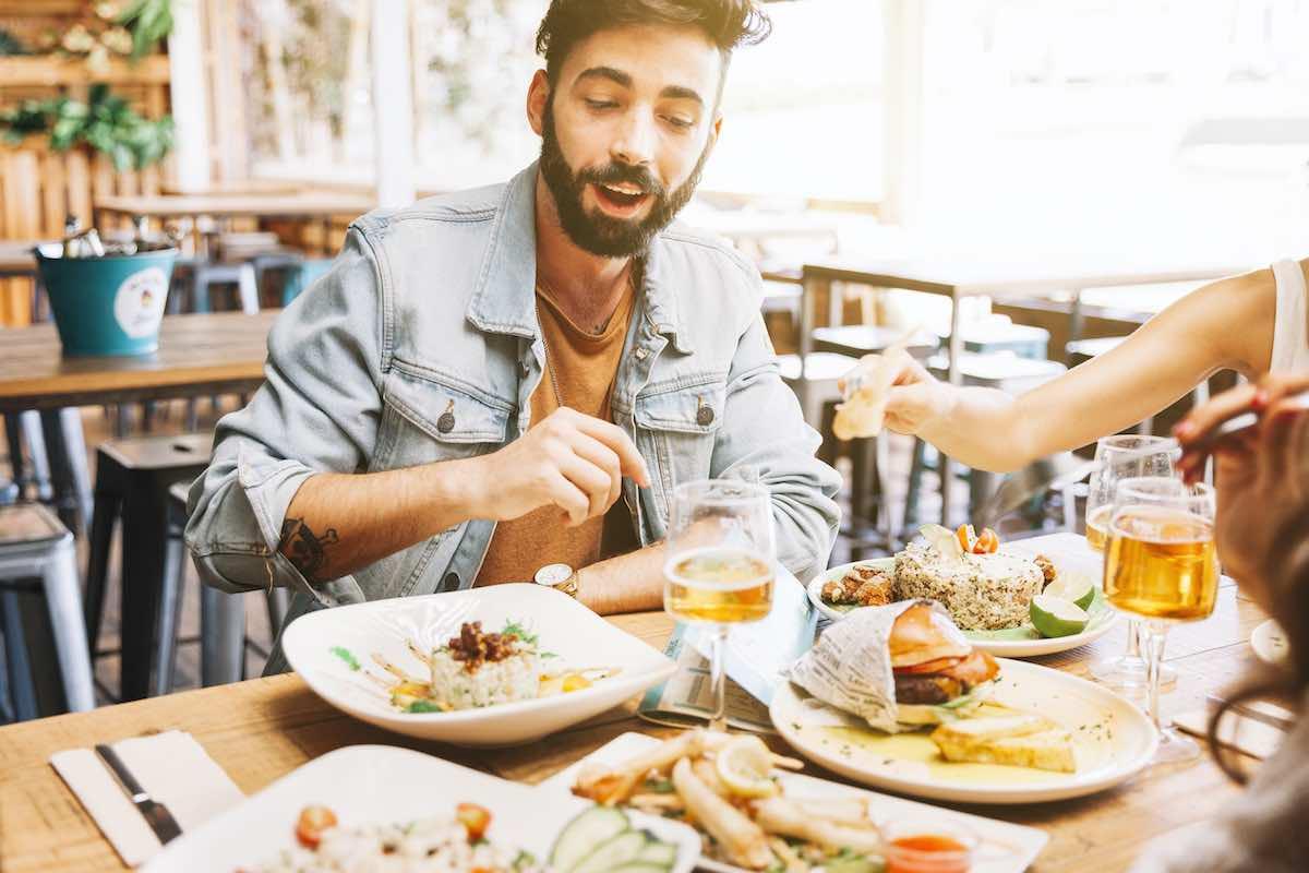 Los 9 Alimentos más dañinos para el corazón que debes evitar