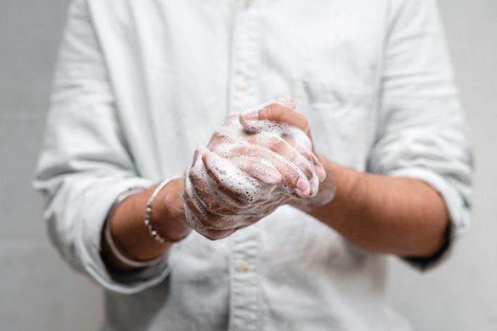 covid-19 y cuidados piel