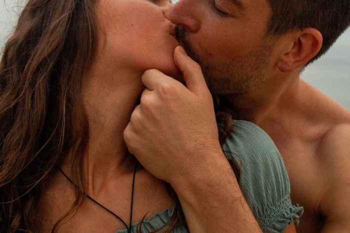 12 formas de excitar a una mujer más rápido, que debes probar