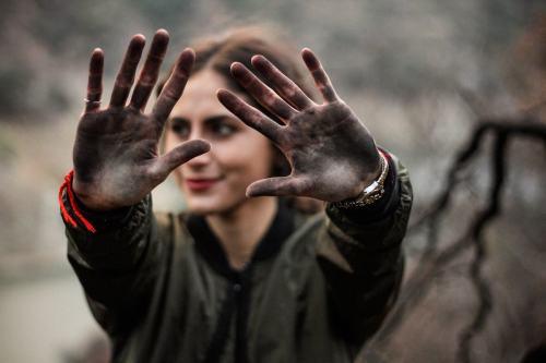 5 enfermedades que te puede ocasionar no lavarte las manos que quizás desconocías