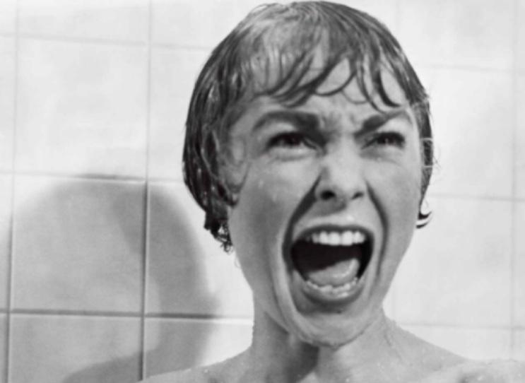 Las 7 mejores películas de terror que te harán gritar de miedo