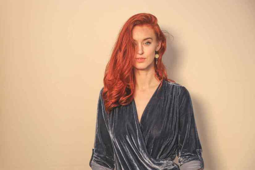 Otoño-Invierno 2020: Las tendencias de color de cabello que debes probar