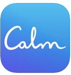 apps dormir mejor